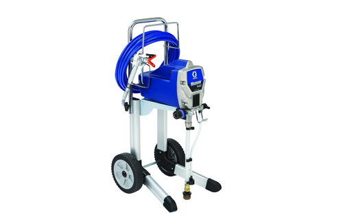 Best Airless Paint Sprayer Reviews│compare Top Models